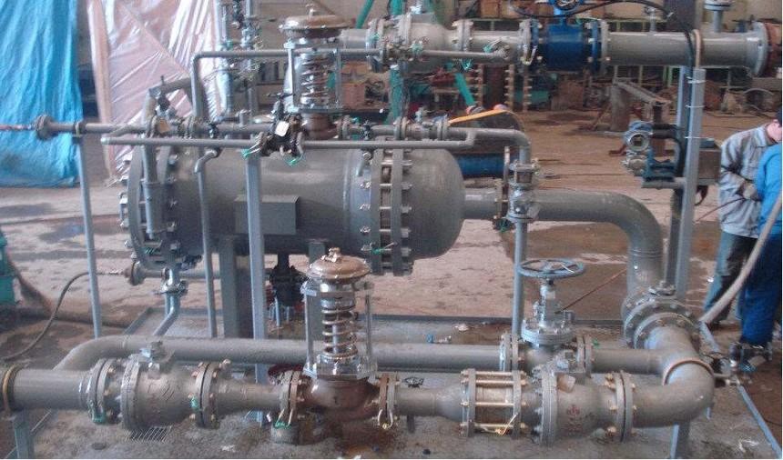 油水分離器.jpg