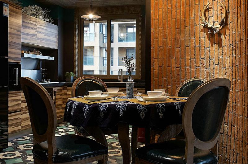 乔治设计师店-家庭餐厅-美式_030.jpg