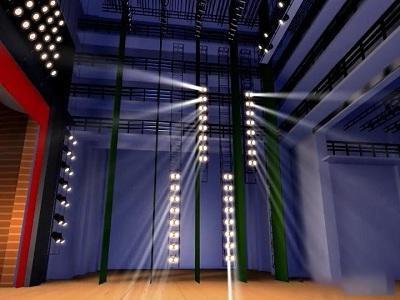 灯光吊笼吊架.jpg