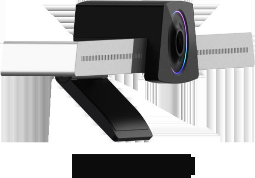 视频会议设备.png