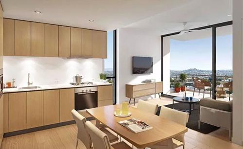 澳洲布里斯班黄金海岸定制公寓4.jpg