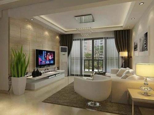 北京阿尔卡迪亚度假公寓1.jpg