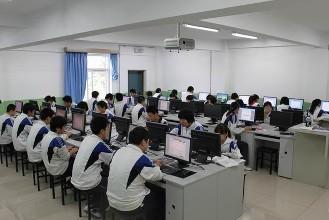 职业教育与培训
