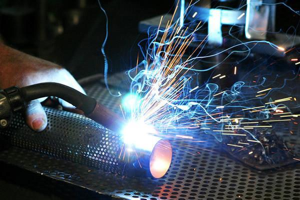 焊接技术与工程专业招生简章