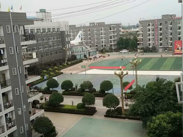 四川铁路乘务学校有大专吗