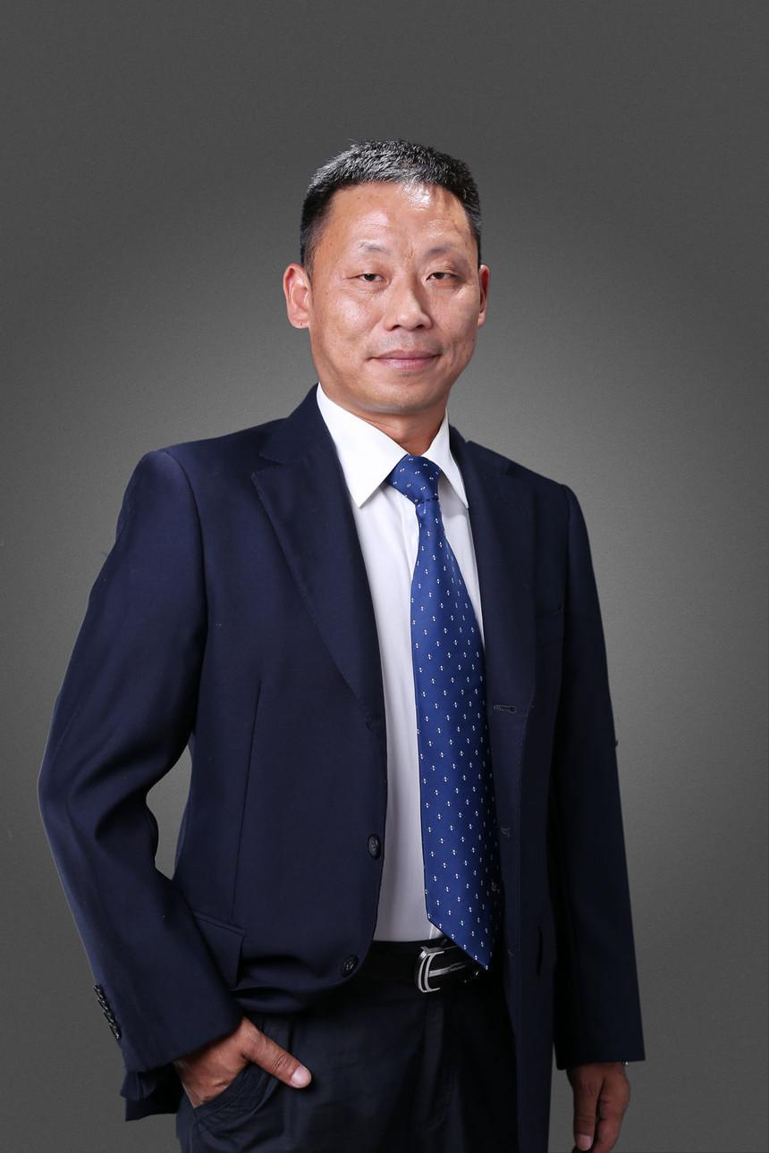 周渔志1_副本.jpg