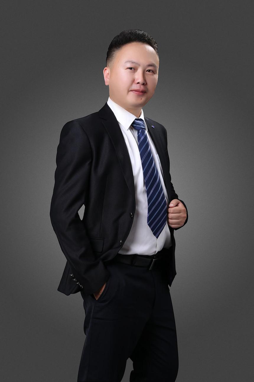刘太坤2_副本.jpg