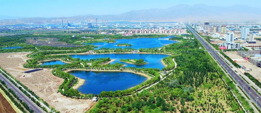 金水湖3.jpg