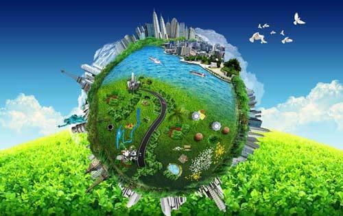 环保装备市场.jpg