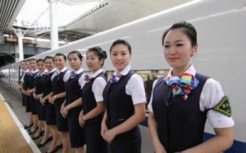 成都郫县铁路运输学校