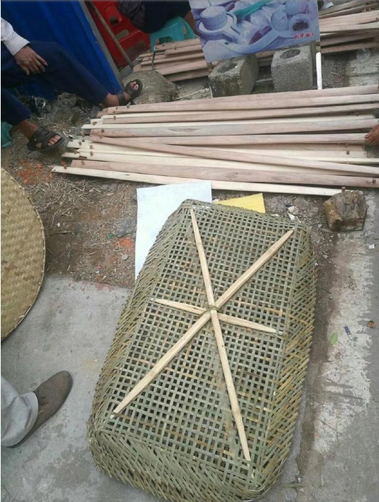 竹编织,竹编织定制,竹编织厂家,竹编织批发,竹篓定制,竹篓厂家