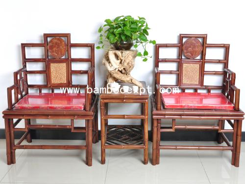 竹家具,竹家具定制,竹家具厂家