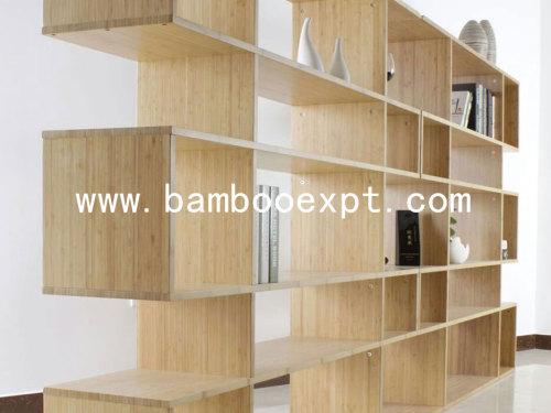 简约竹家具,竹家具定制,竹家具批发