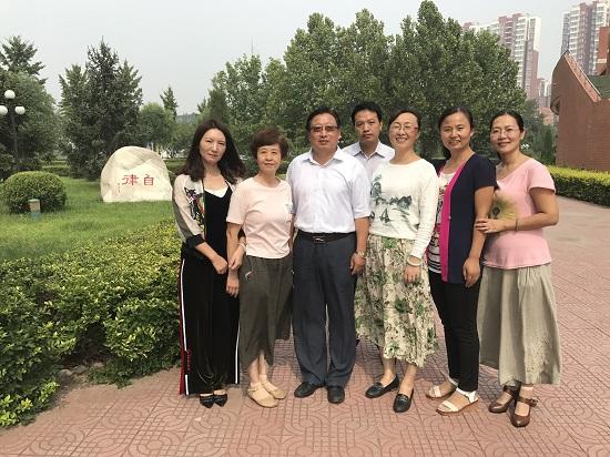 马兰萍老师的省规划课题组.jpg