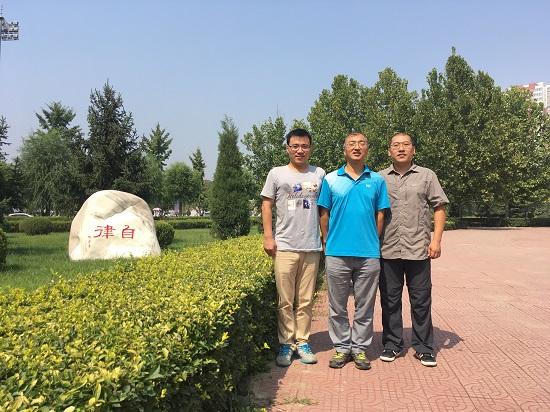 王磊老师的市规划课题组.jpg