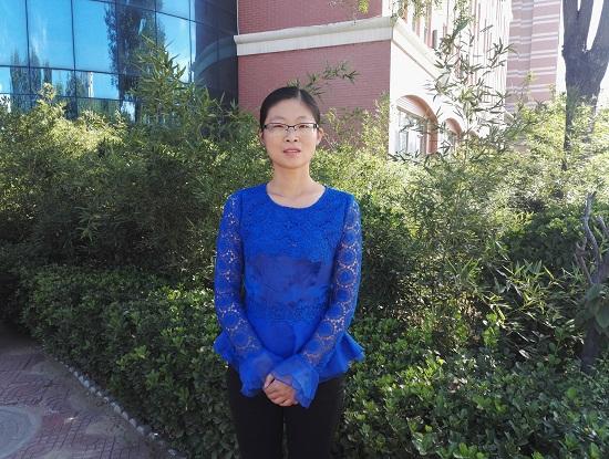 王倩老师被评为保定市骨干教师.jpg
