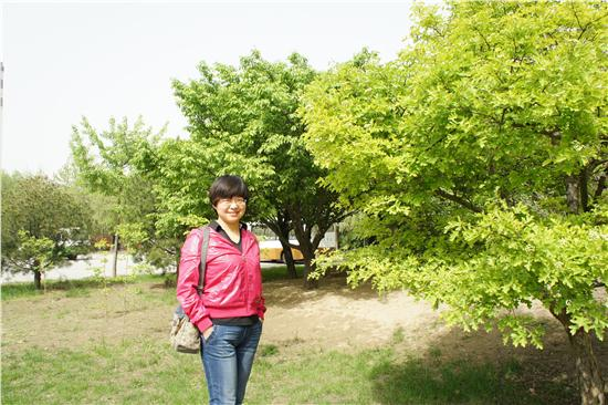 樊蕴英.JPG