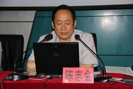 市教育局副局长陈志会讲话.JPG