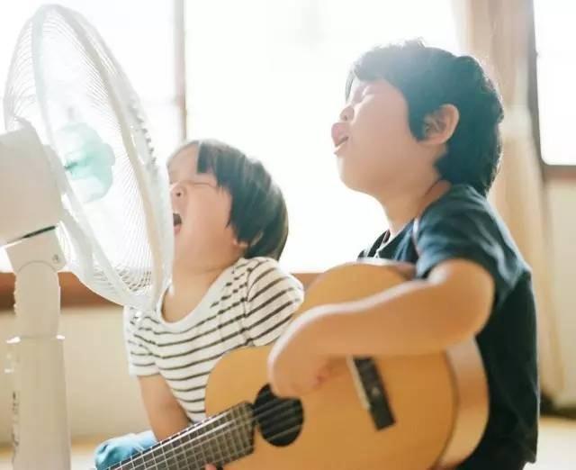 没有仪式感的家庭,很难养出幸福的孩子.jpg