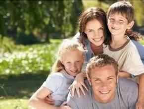 一个优秀的孩子背后有怎样的父母?.jpg