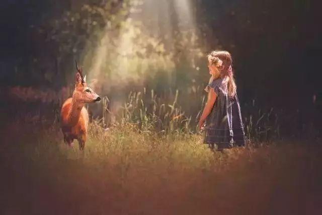 女儿需要底线教育,儿子需要阳光教育!这是对孩子最好的保护.jpg