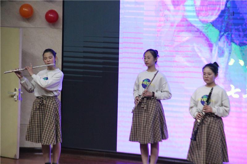 """20管乐合奏""""山丹丹花开红艳艳""""(二).JPG"""