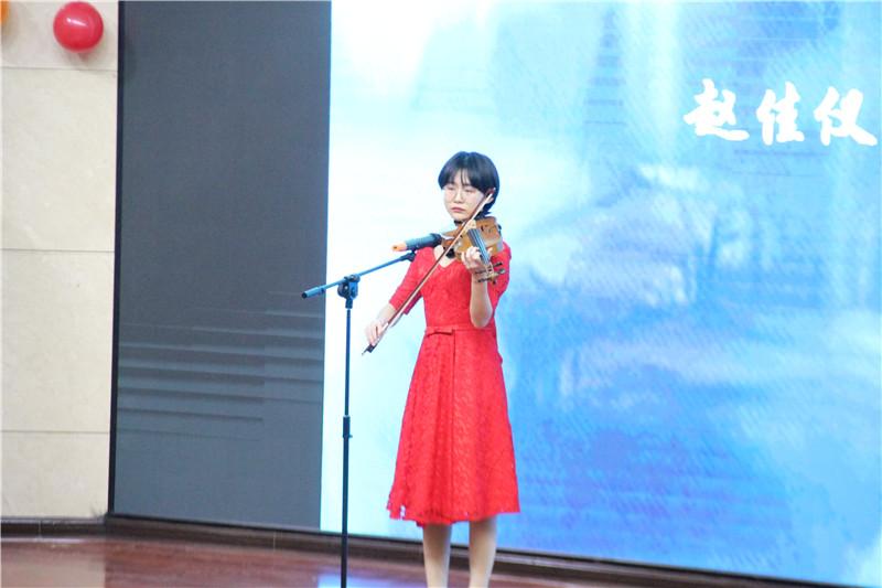 """25器乐合奏""""斯卡布罗集市""""(三).JPG"""