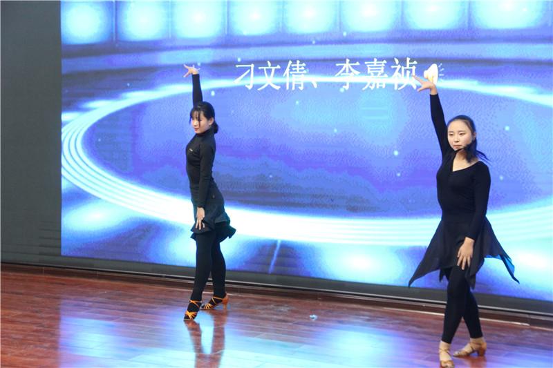 32拉丁舞(二).JPG