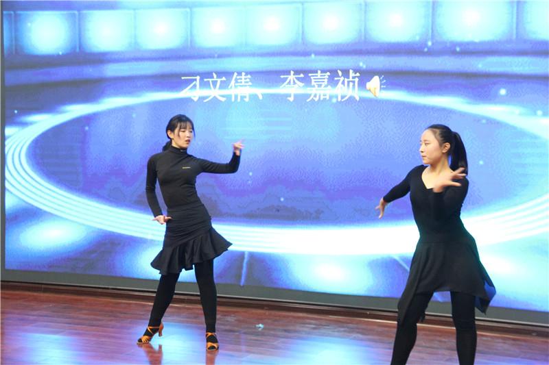 31拉丁舞(一).JPG