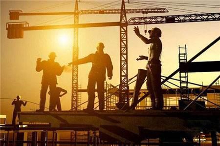建筑施工资质代办