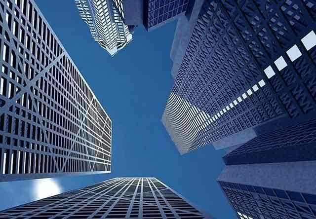 建筑资质转让.jpg
