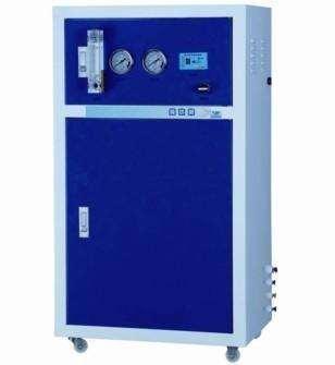實驗室超純水設備500L.jpg