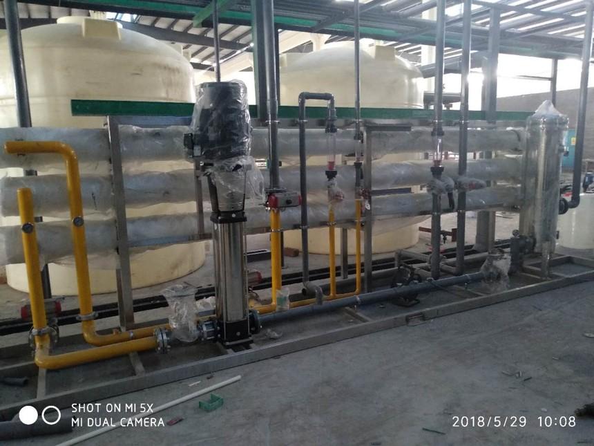 連云港三威化工有限公司12TH單級反滲透設備.jpg