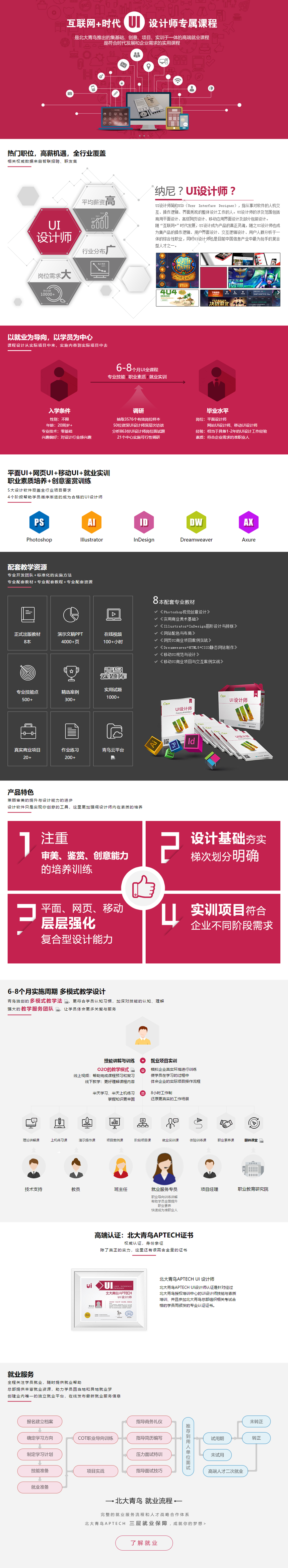 北大青鸟UI设计师课程.png