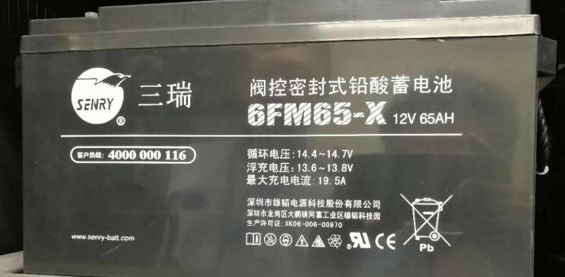 三瑞电池12V65ah.png