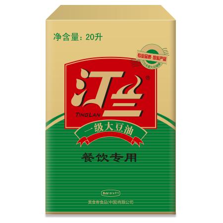 汀蘭(軟包)一級大豆油.png