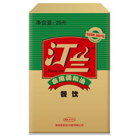 汀兰(软包)食用调和油.png