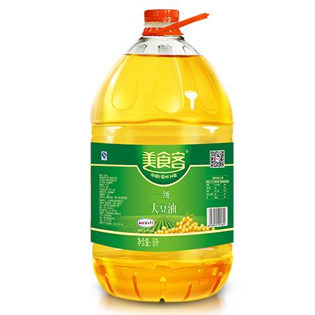美食客一级大豆油8L.png