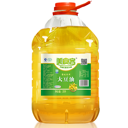 美食客大豆油20L.png