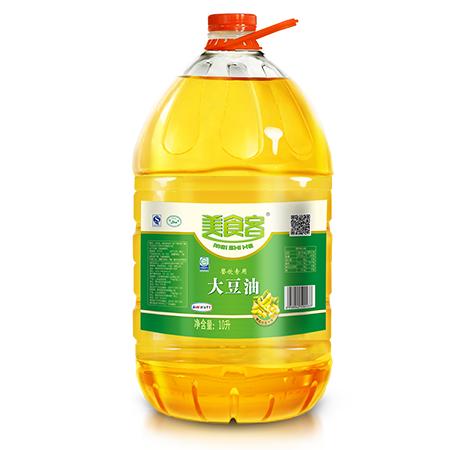 美食客大豆油10L.png