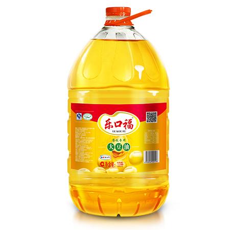 樂口福大豆油10L.png