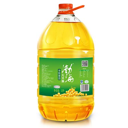 渤海非转基因大豆油10L.png