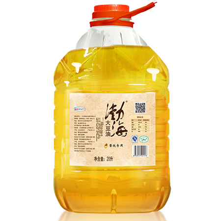渤海大豆油20L.png