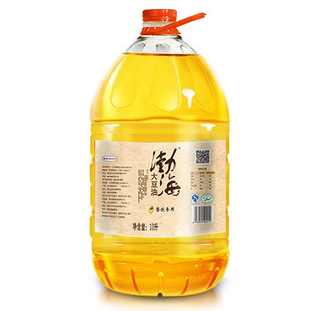 渤海大豆油10L.png