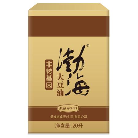 渤海(軟包)非轉基因大豆油.png