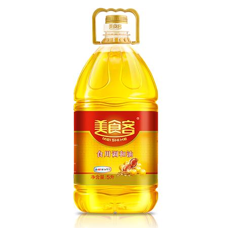 美食客食用調和油5L.png