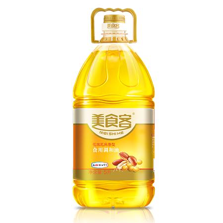 花生芝麻型食用調和油5L.png