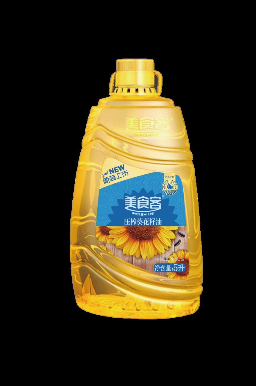 異形瓶新瓶型效果-02.png