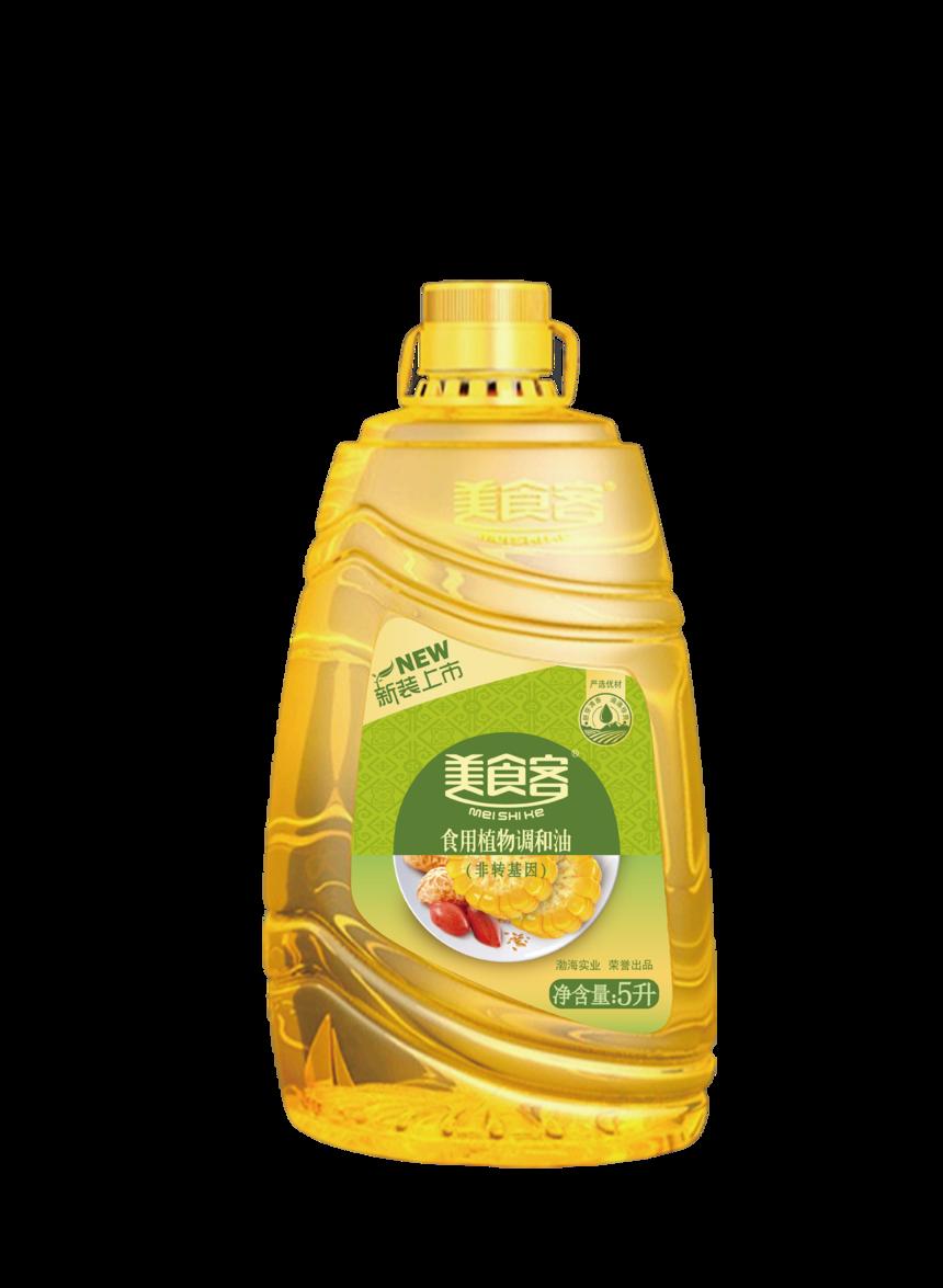 异形瓶新瓶型效果-04.png