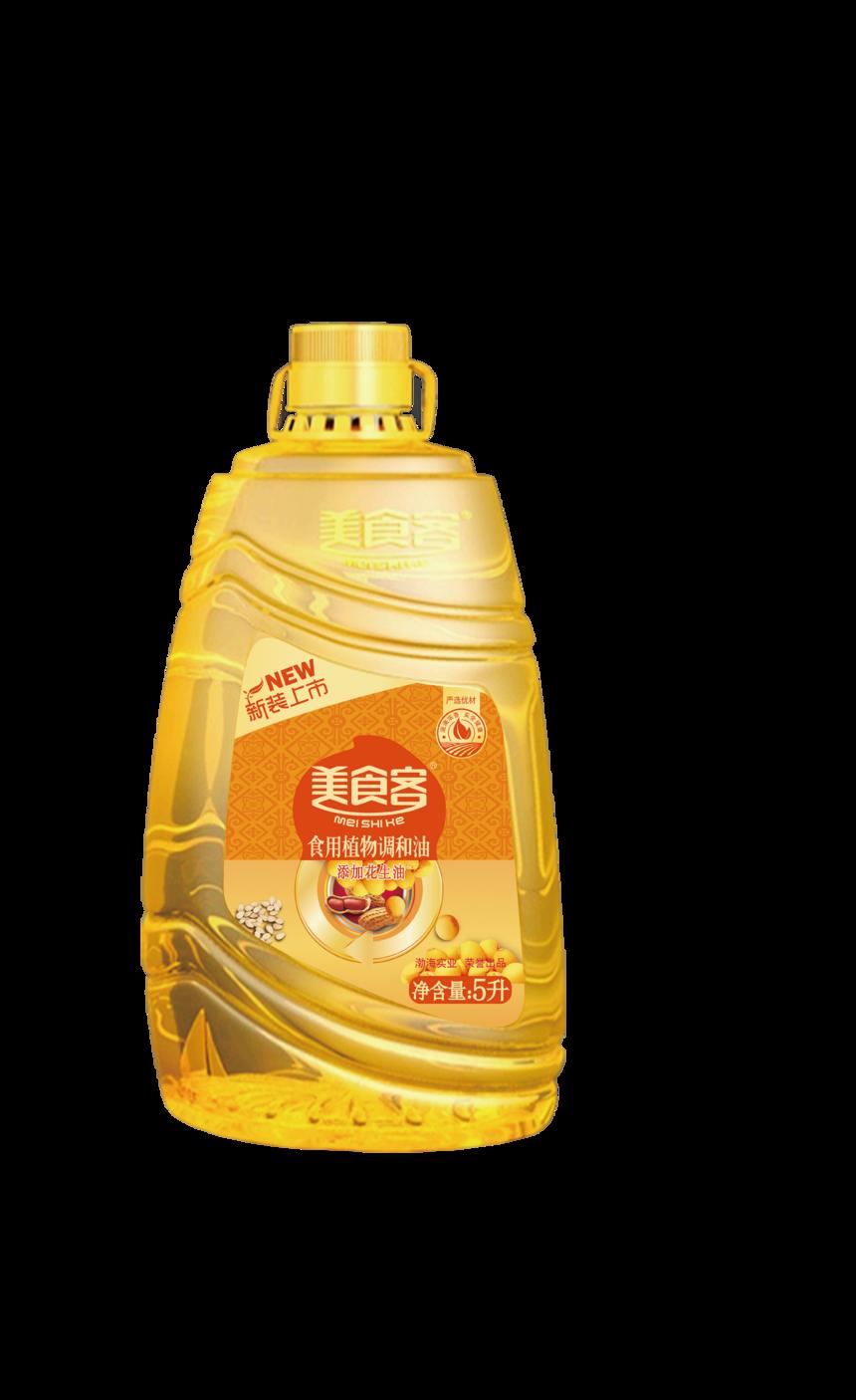 異形瓶新瓶型效果-05.png